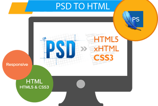 psd-to-html-banner